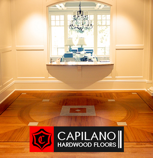 Custom Hardwood Floor Design and Installation Vancouver, Whistler, White Rock, Burnaby, Richmond, Coquitlam