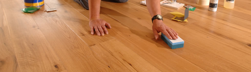 Vancouver Laminate Floors Repairs in Vancouver, White Rock, Burnaby, Coquitlam