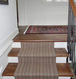 Hardwood Staircase Rebuild Vancouver, Staircase Rebuild Service, Custom Hardwood  Stairs, Whistler, White Rock, Burnaby, Coquitlam
