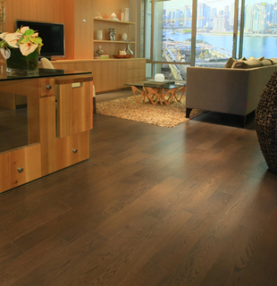 Kentwood hardwood floors vancouver kentwood floors for Hardwood floors vancouver