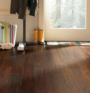 Vancouver Laminate Floors Evoke Kentwood Laminate Floors Whistler White Rock Burnaby Coquitlam