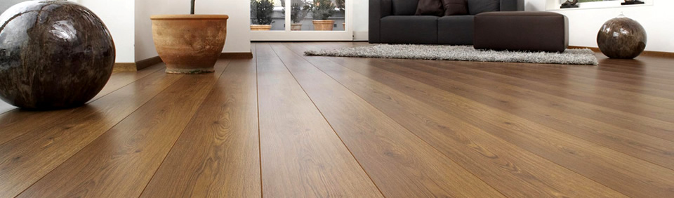 vancouver laminate floors evoke kentwood laminate floors On laminate flooring vancouver
