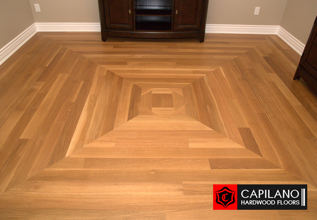 Vancouver hardwood floors whistler white rock burnaby for Hardwood floors vancouver